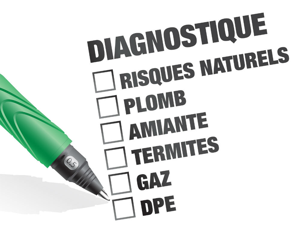 Diagnostic-immobilier Éterville