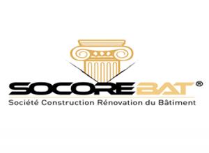 Entreprise de rénovation immobilière à Bayeux