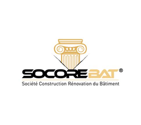 Entreprise d'isolation de façade, bardage dans le Calvados